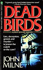 Dead Birds by John Milne
