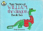 More Stories of William the Dragon by Polly…