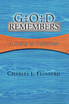 God Remembers: A Study of Zechariah by…