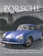Porsche by Andrew Noakes