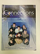 Lasting Connections (magazine) by Alumni