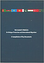 The Almaty process on refugee protection and…