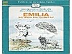 Emilia Intriga En Quintay (Spanish Edition)…