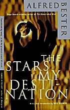The Stars My Destination (Vintage Books) by…
