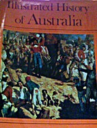 Illustrated history of Australia