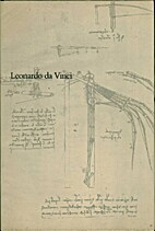 Leonardo da Vinci [Traveling Exhibition…