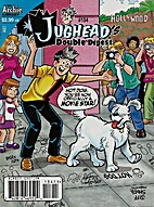 Jughead's Double Digest #154 by Archie…