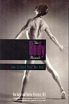 The Body Reveals by Ron Kurtz
