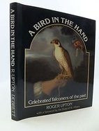 Bird in the Hand by Roger Upton
