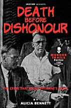 Death Before Dishonour: The Murder That…