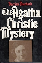 The Agatha Christie mystery by Derrick…