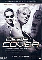 Deep Cover (Kodenavn Hunter) - Seizoen 1 by…