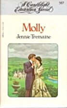 Molly by Jennie Tremaine