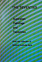 The Seventies : Australian paintings and…