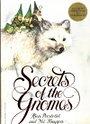 Secrets of the Gnomes - RIEN POORTVLIET