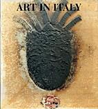 zz6 RIVISTA 1996, Art in Italy by Canevari…