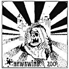 Hawkwind Zoo by Hawkwind Zoo