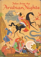 Tales from the Arabian Nights the Most…