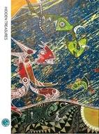 Hidden treasures : contemporary Pacific art…