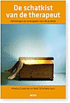 De schatkist van de therapeut : oefeningen…