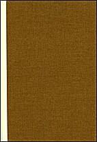 Grande dizionario enciclopedico UTET (20…