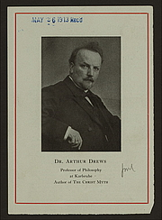 Author photo. Courtesy of the <a href=&quot;http://digitalgallery.nypl.org/nypldigital/id?1223986&quot;>NYPL Digital Gallery</a> (image use requires permission from the New York Public Library)