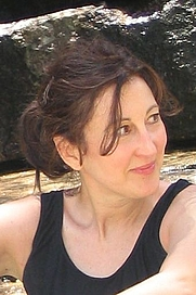 Author photo. Deborah J. Swiss, from <a href=&quot;http://deborahswiss.com&quot; rel=&quot;nofollow&quot; target=&quot;_top&quot;>http://deborahswiss.com</a>.