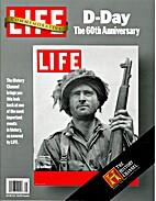 Life Commemorative Edition, August 2004