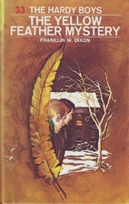 The Yellow Feather Mystery by Franklin W.…