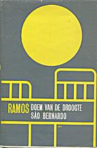 Doem van de droogte / São Bernardo by…