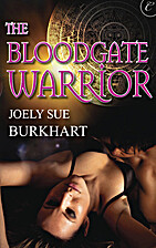 The Bloodgate Warrior (The Bloodgate Series)…