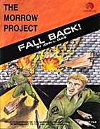 Fall Back! (Project File R-011)