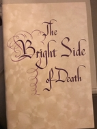 The Bright Side of Death by Austin Crouch