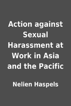 Action against Sexual Harassment at Work in…
