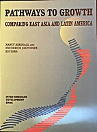 Pathways to Growth: Comparing East Asia and…