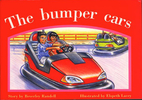 The Bumper Cars by Beverley Randell