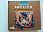 Heath Earth Science The Challenge of…
