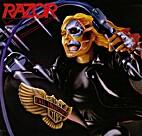 Evil Invaders by Razor