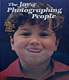 The Joy of Photographing People by Eastman…
