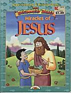The Beginner's Bible Adventure Series…
