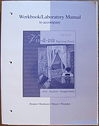 Workbook/Lab Manual to accompany Vis-a-vis:…