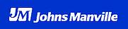 Author photo. J-M logo