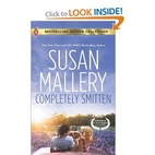 Completely Smitten by Susan Mallery
