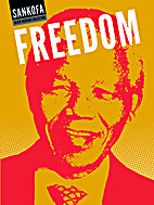 Sankofa Black Heritage Collection: Freedom…