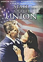 State of the Union [1948 film] by Frank…