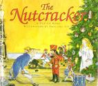 The Nutcracker: A Pop-Up Book by Jenni…
