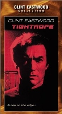 Tightrope [1984 film] by Richard Tuggle