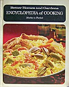 Better Homes and Gardens Encyclopedia of…