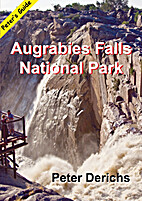 Augrabies Falls National Park by Peter…
