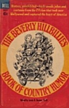 The Beverly Hillbillies' Book of Country…